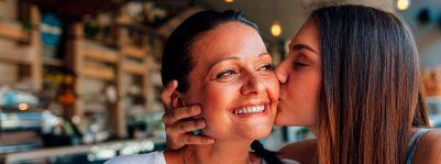 Imagen de Bono Madres