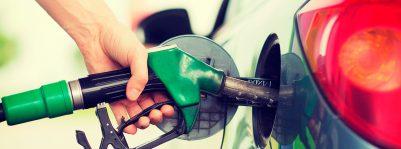 Imagen de Combustible
