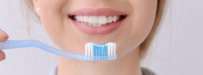 Imagen de Programa Dental Élite Coomeva