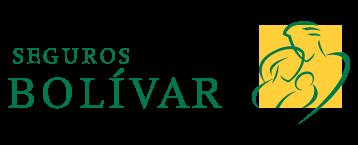 Imagen de Seguro de Autos – Bolivar