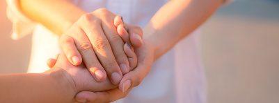 Imagen de Programa de Solidaridad
