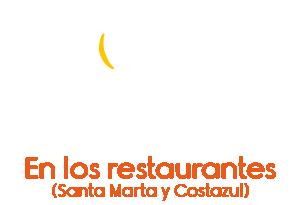 Protocolos de bioseguridad en nuestros restaurantes