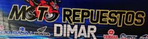 Emprenidmiento: Repuestos Dimar